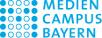 Medien campus bayern