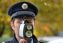95.000 Euro Bußgeld wegen überhöhter Geschwindigkeit