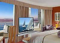 62000 Euro die Nacht: Die teuersten Hotels der Welt