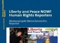 Liberty and Peace NOW ! Human Rights Reporters (3)