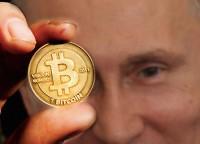 Überdenkt Russland den Bitcoin?