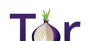 XKeyscore: NSA hat Tor und den CCC im Visier