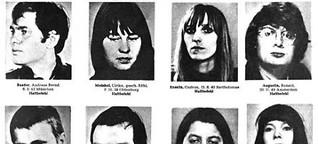 Zeitreise in das Jahr 1977