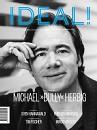 IDEAL! Magazin / Ausgabe 10 / Dezember 2013