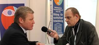 20120214_Interview_Althusmann-Inklusion_Berner.mp3