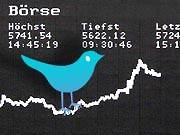 Twitter und kein Ende - Kraftloses Zwitschern