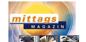 Live-Chats, ZDF-Mittgasmagazin
