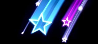 Musikrückblick 2012: ZEIT und ZEIT ONLINE nennen ihre Lieblingsalben