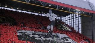 Kaiserslautern-Ultras lehnen Preis ab