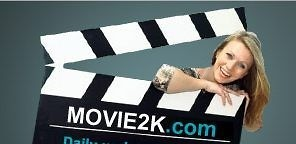 kino.to, movie2k.to: Hausdurchsuchung bei gewerbsmäßigem Film-Uploader - News - gulli.com