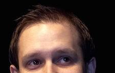 The Pirate Bay: Peter Sunde verhaftet