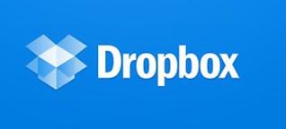 DropBox: Online-Speicher im Winload Screencast