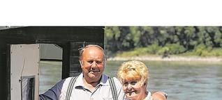 Ins Netz gegangen - Wiener Zeitung Online