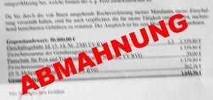 Filesharing: Erneut Mehrfachabmahnungen für deutsche TOP 100 - News - gulli.com