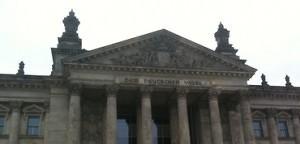 Petitionsausschuss des Bundestages: Jahresbericht offenbart erhebliche Mängel