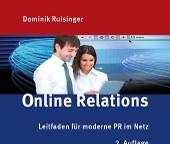 Online Relations von Dominik Ruisinger