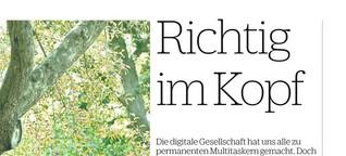Richtig_im_Kopf_NZZ.pdf