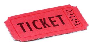 Mit Brandwatch zum Social Media Monitoring Forum - Jetzt Ticket gewinnen!