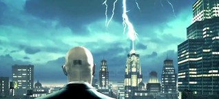games.de - Rezension - Hitman: Absolution