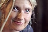 Elizabeth Gilbert - Suche nach dem Ich
