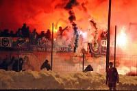 FK Partizan Minsk: Rückblick auf eine erfolgreiche Deutschlandtour