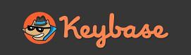Datensicherheit - Keybase.io baut einfache Verschlüsselungsschnittstelle