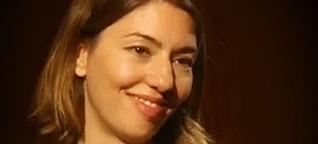 """Sofia Coppola im Interview zu """"Somewhere"""""""