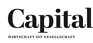 Oldenburg: Die besten Wohnlagen für Immobilien und Wohnungen