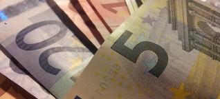 Mikrokredite für Frauen - Apropos Wirtschaft
