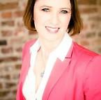 Claudia Hilker | torial