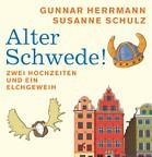 Ullstein Buchverlage: Alter Schwede!