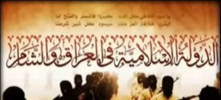 Syrische Extremisten expandieren in den Libanon