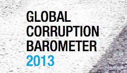 Medien werden zunehmend als korrupt wahrgenommen