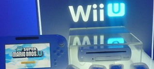 Electronic Arts: Die Wii U ist derzeit nicht überlebensfähig