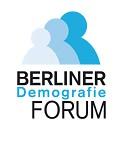 Berlin Demography Forum 2014 by Berlin Demography Forum