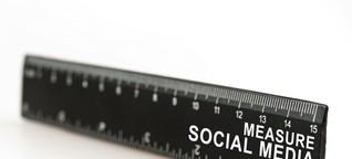Die Grundlagen von Social Media - 2/2: Informationen vermitteln in einer informierten Welt