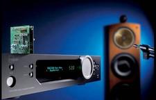 Lyngdorf TDAI 2200+: STEREO | Zeitschrift für HiFi, High End & Musik