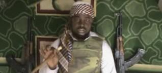 Boko Haram: Mit Bomben gegen westlich geprägte Bildung