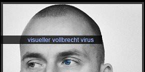 ThreeWords: Der Vollbrecht Virus - Das Interview mit dem ehrlichsten Filmemacher Berlins
