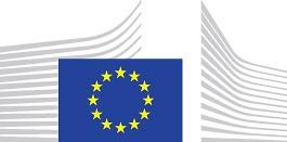 VIPSight.eu