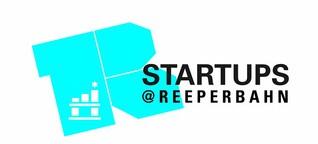 "Startups@Reeperbahn: ""In Hamburg brodelt es an jeder Ecke"" - Netzpiloten.de"