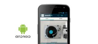 detektor.fm für unterwegs - neue Apps für Apple und Google