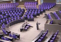 "Kommentar   Christian Bollert zur Ära des ""Merkelismus""   detektor.fm"