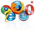 Welcher Browser passt zu mir?