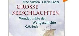 Deutsche Historiker sollen bei Wikipedia geklaut haben