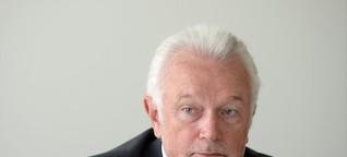 """Wolfgang Kubicki im Interview - """"Wir sind nicht kaltherzig"""""""