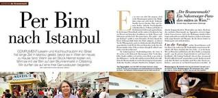 vienna_food_brunnenmarkt.pdf
