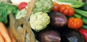 Foodsharing: Teilen statt Tonne!