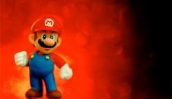 Nintendo blickt auf 125 Jahre zurück - Netzpiloten.de