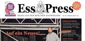 EssPress 10/14